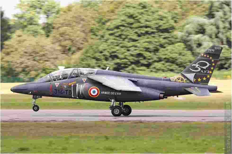 tofcomp#4480-Alphajet-France-air-force