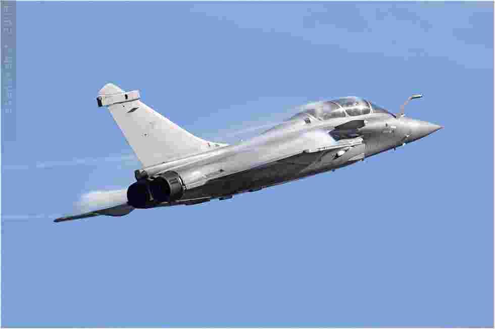 tofcomp#4483-Rafale-France-air-force