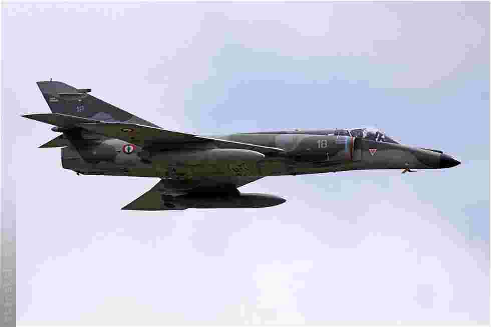 tofcomp#4486-Super-Etendard-France-navy