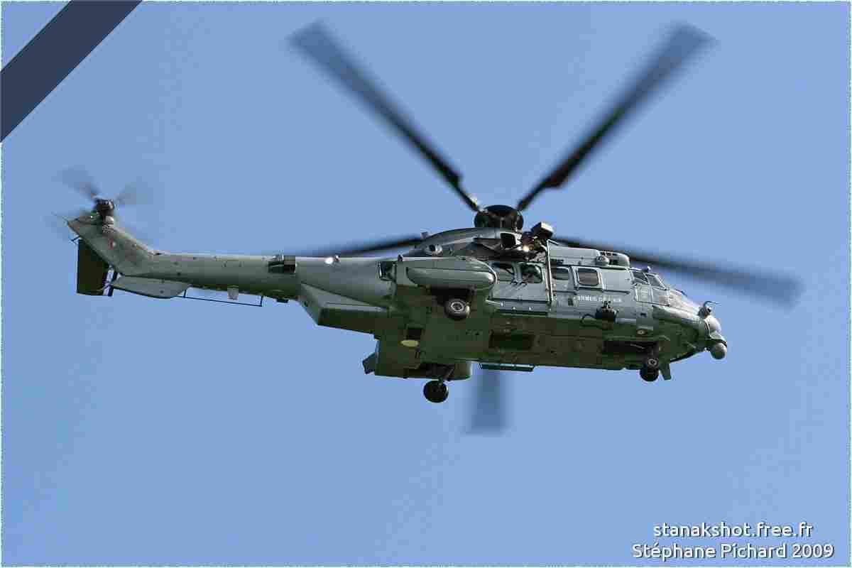 tofcomp#4497-Super-Puma-France-navy
