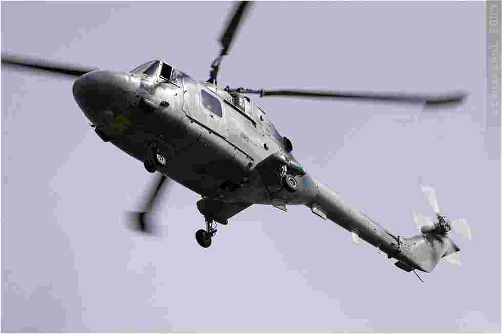 tofcomp#4498-Lynx-France-navy