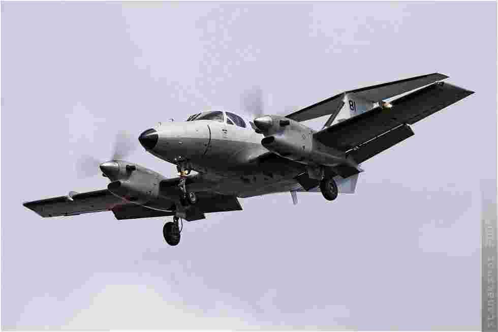 tofcomp#4503-Xingu-France-navy