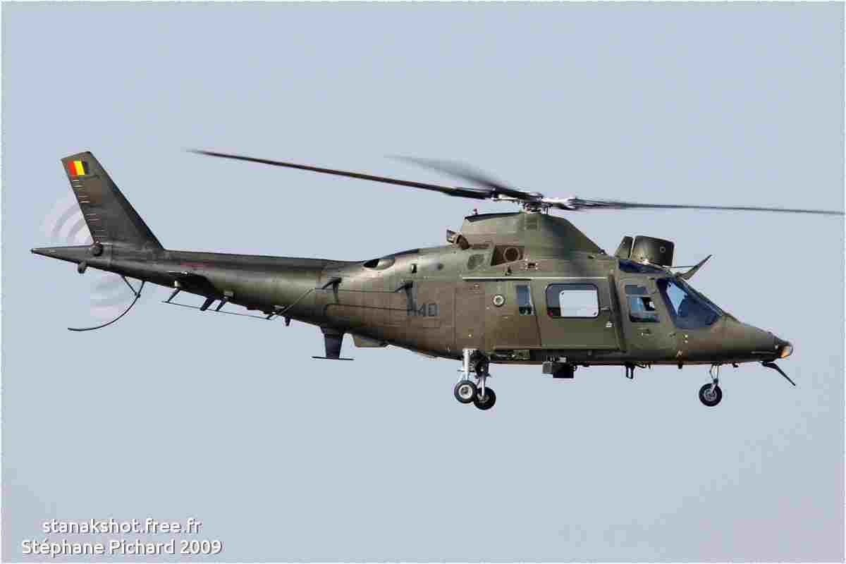tofcomp#4505-A109-Belgique-air-force