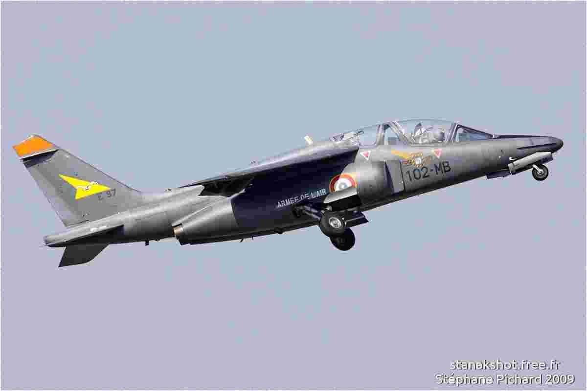 tofcomp#4506-Alphajet-France-air-force