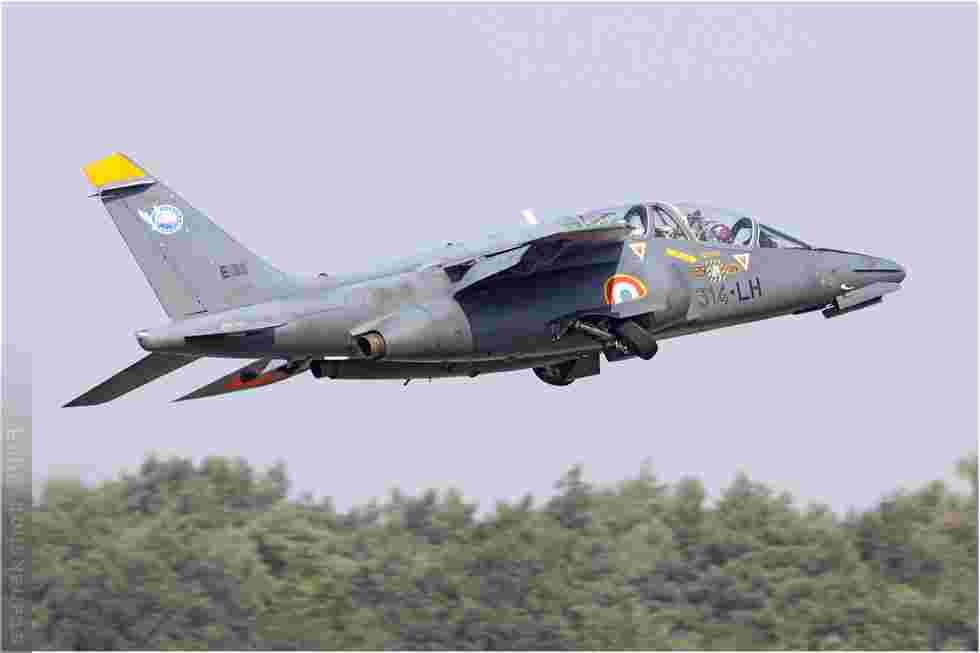 tofcomp#4507-Alphajet-France-air-force