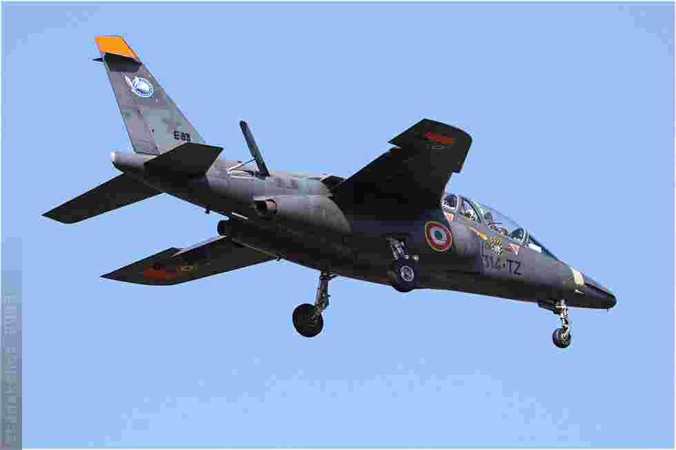 tofcomp#4508-Alphajet-France-air-force