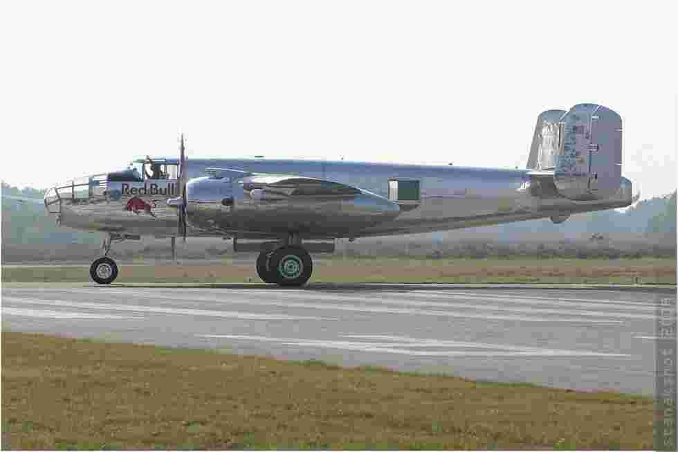 tofcomp#4509-B-25-USA