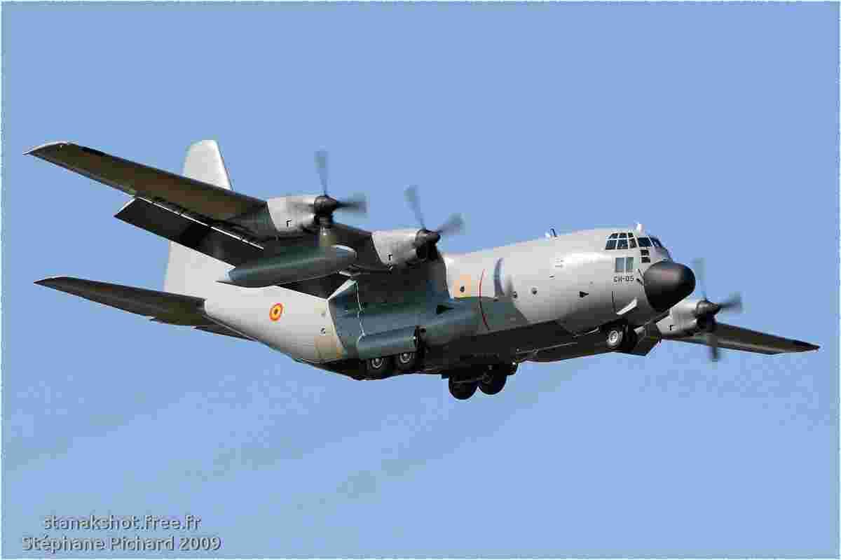 tofcomp#4510-C-130-Belgique-air-force