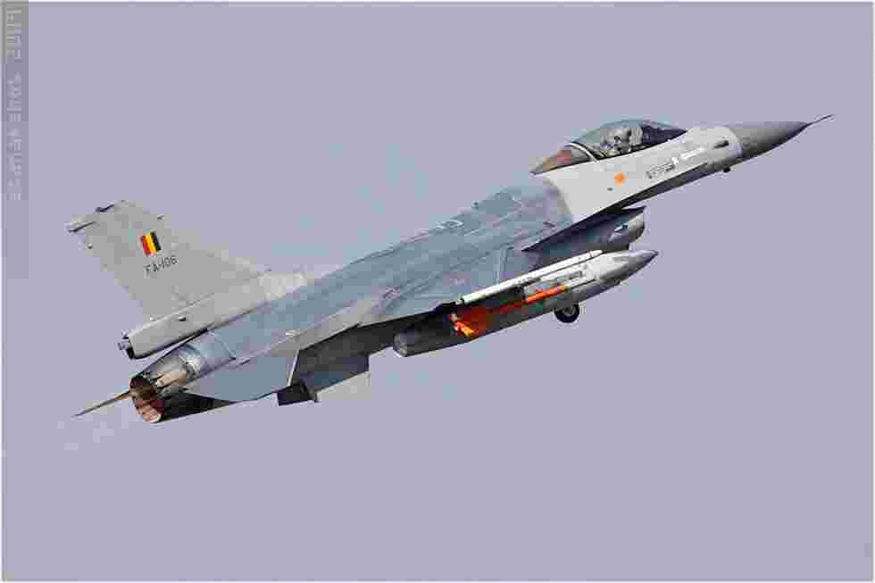 tofcomp#4511-F-16-Belgique-air-force