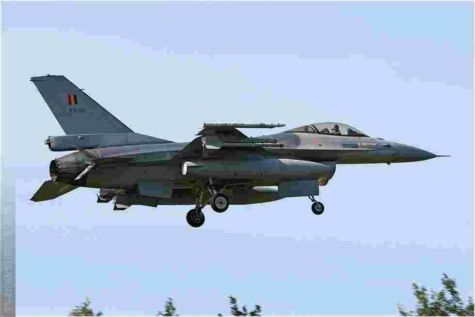tofcomp#4513-F-16-Belgique-air-force