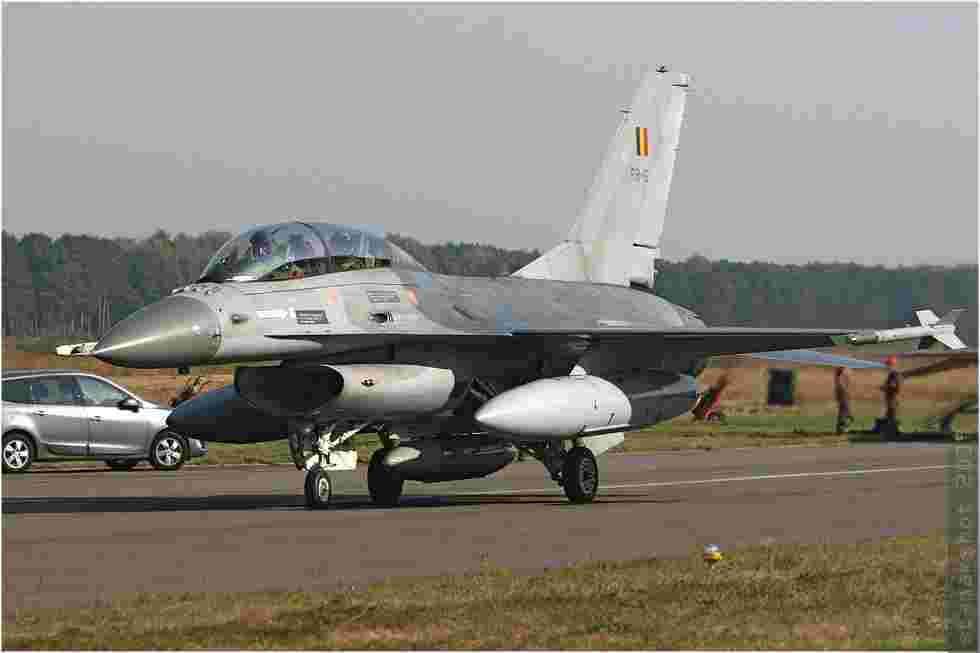 tofcomp#4516-F-16-Belgique-air-force