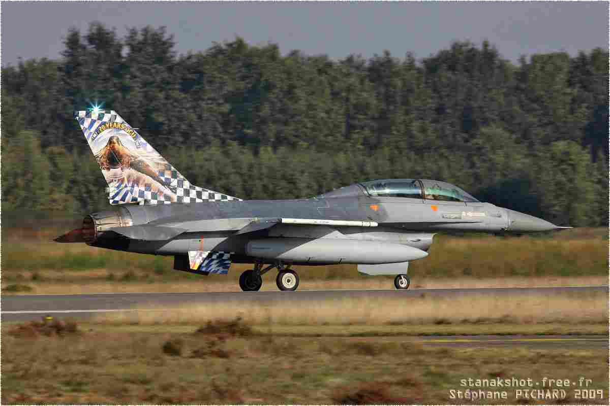 tofcomp#4517-F-16-Belgique-air-force