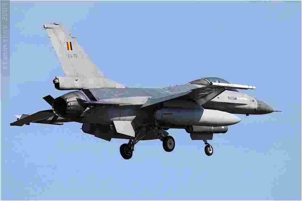 tofcomp#4518-F-16-Belgique-air-force