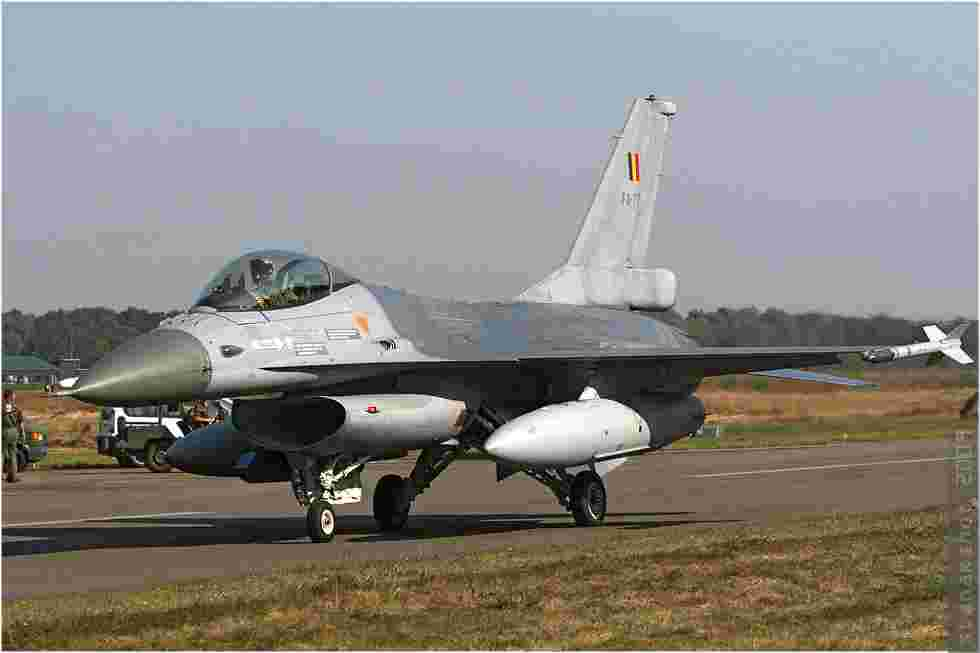 tofcomp#4520-F-16-Belgique-air-force