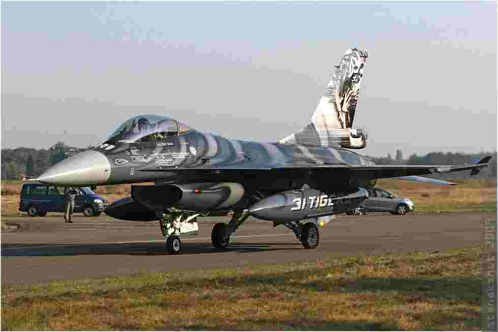 tofcomp#4523-F-16-Belgique-air-force