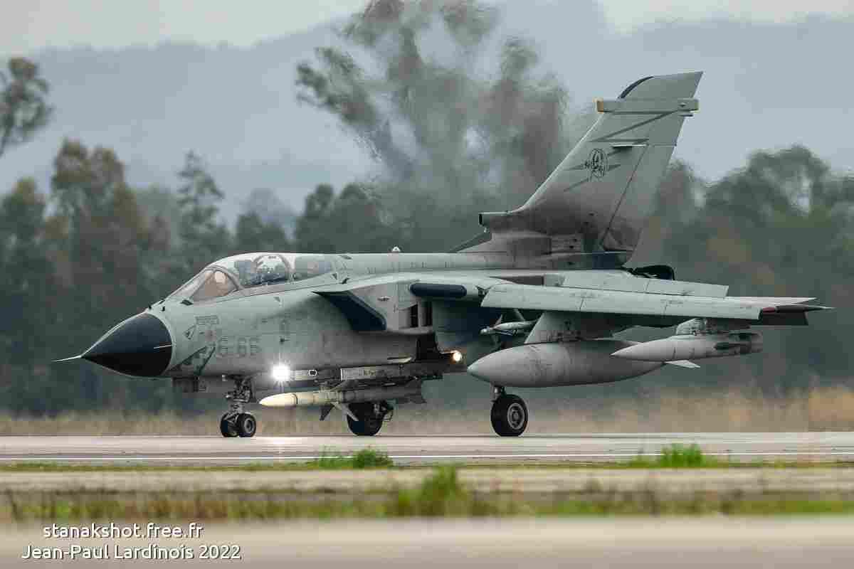 tofcomp#4527-F-16-Norvege-air-force