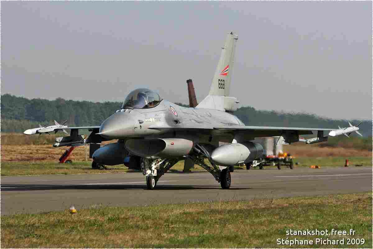 tofcomp#4530-F-16-Norvege-air-force