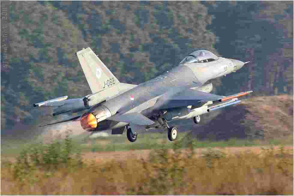 tofcomp#4540-F-16-Pays-Bas-air-force