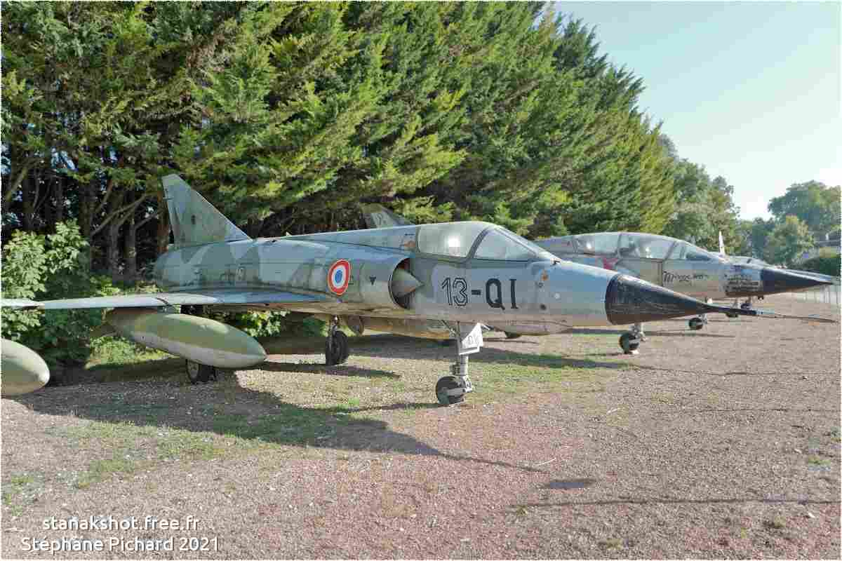 tofcomp#4546-F-16-Pays-Bas-air-force