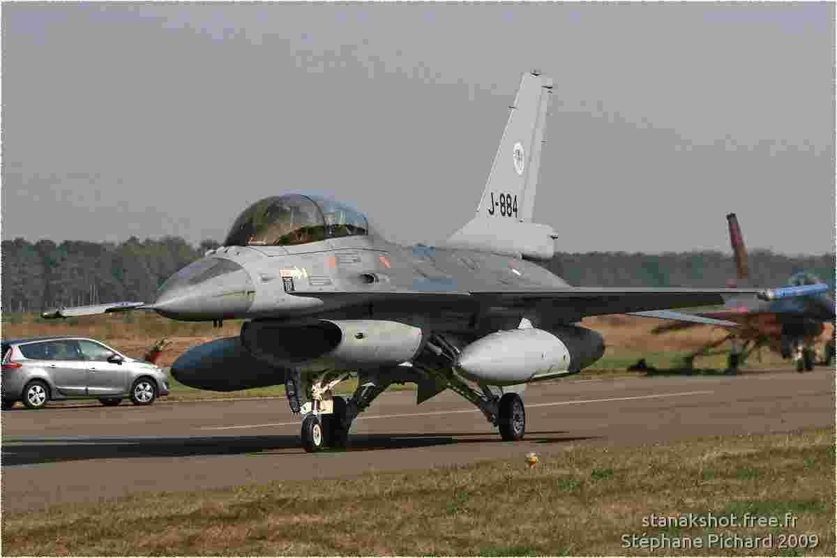 tofcomp#4547-F-16-Pays-Bas-air-force