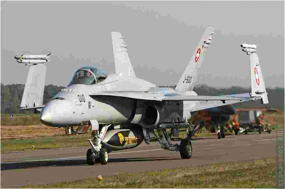tofcomp#4549-F-18-Suisse-air-force