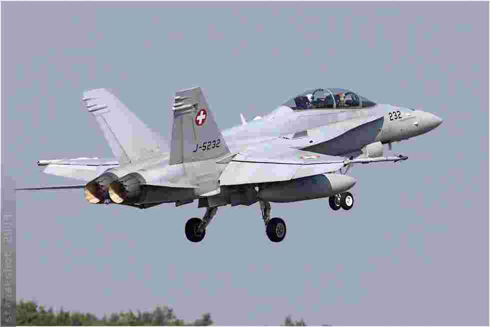 tofcomp#4552-F-18-Suisse-air-force
