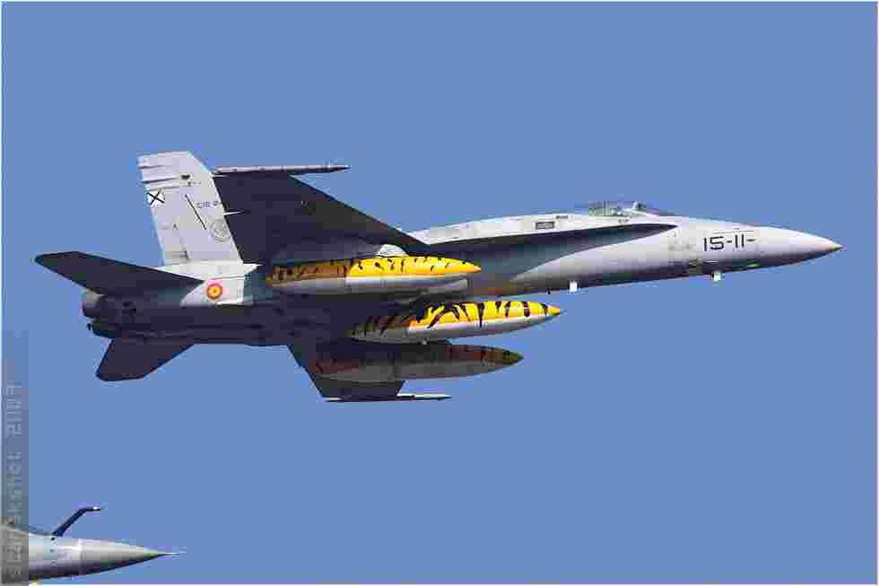 tofcomp#4554-F-18-Espagne-air-force