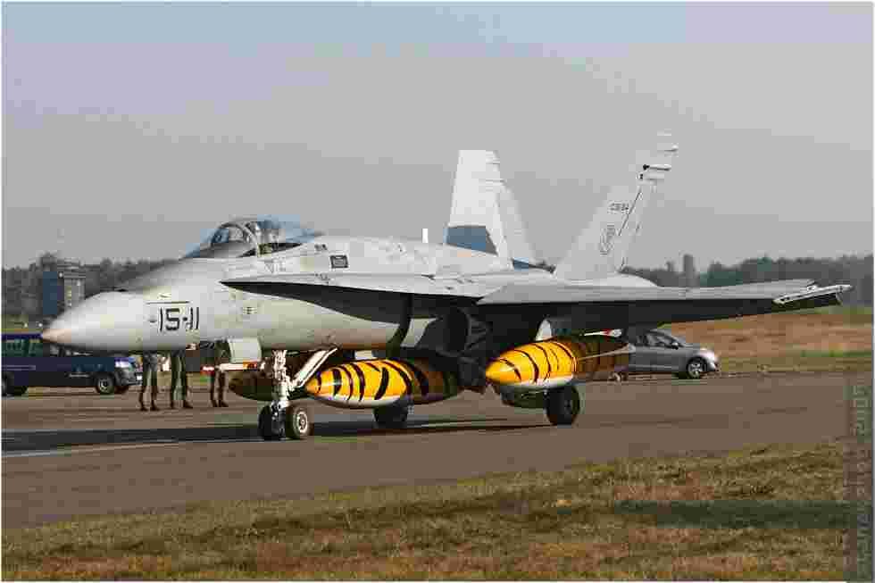 tofcomp#4555-F-18-Espagne-air-force