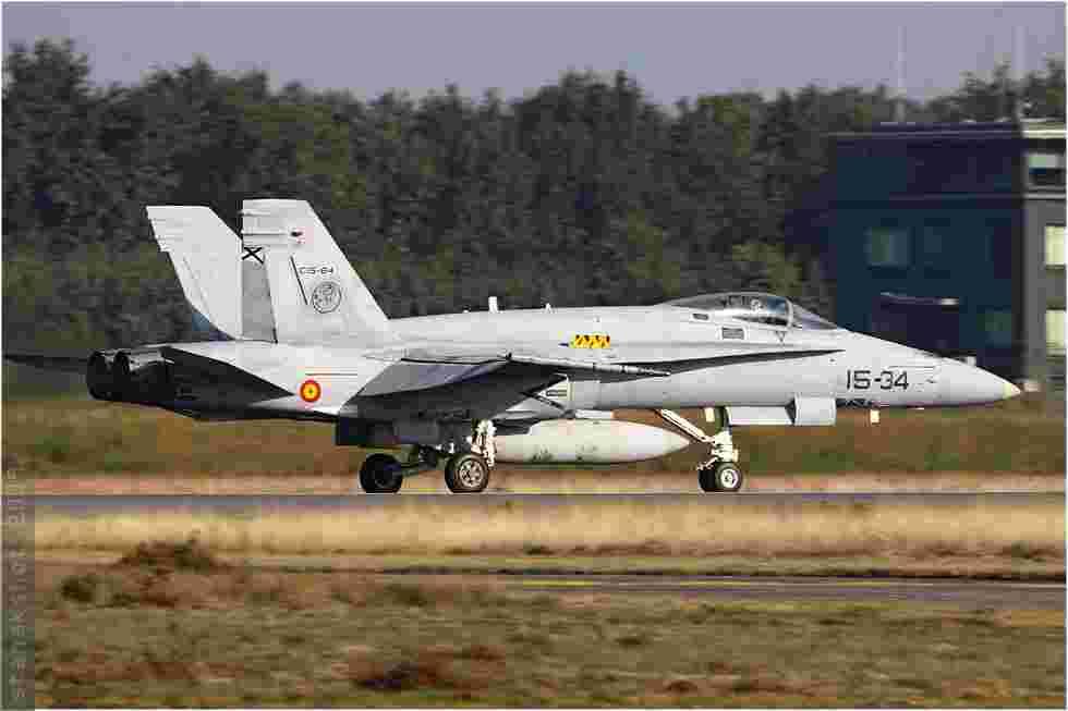 tofcomp#4556-F-18-Espagne-air-force