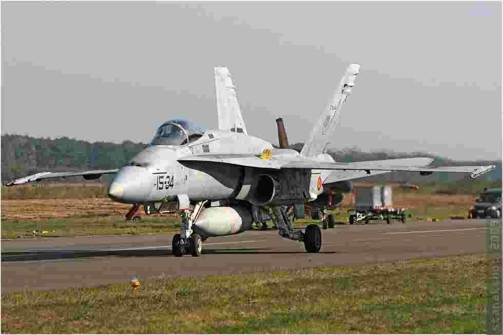 tofcomp#4557-F-18-Espagne-air-force