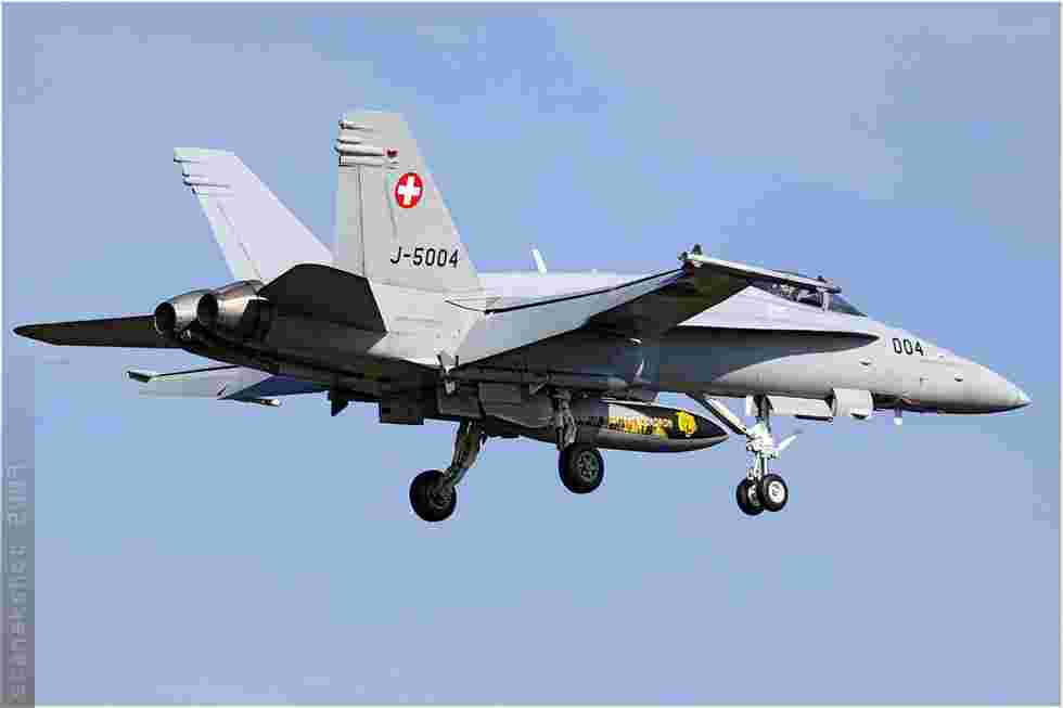 tofcomp#4558-F-18-Suisse-air-force