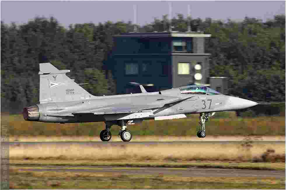 tofcomp#4561-Gripen-Hongrie-air-force
