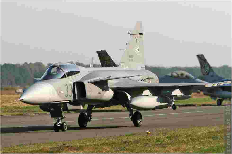 tofcomp#4562-Gripen-Hongrie-air-force