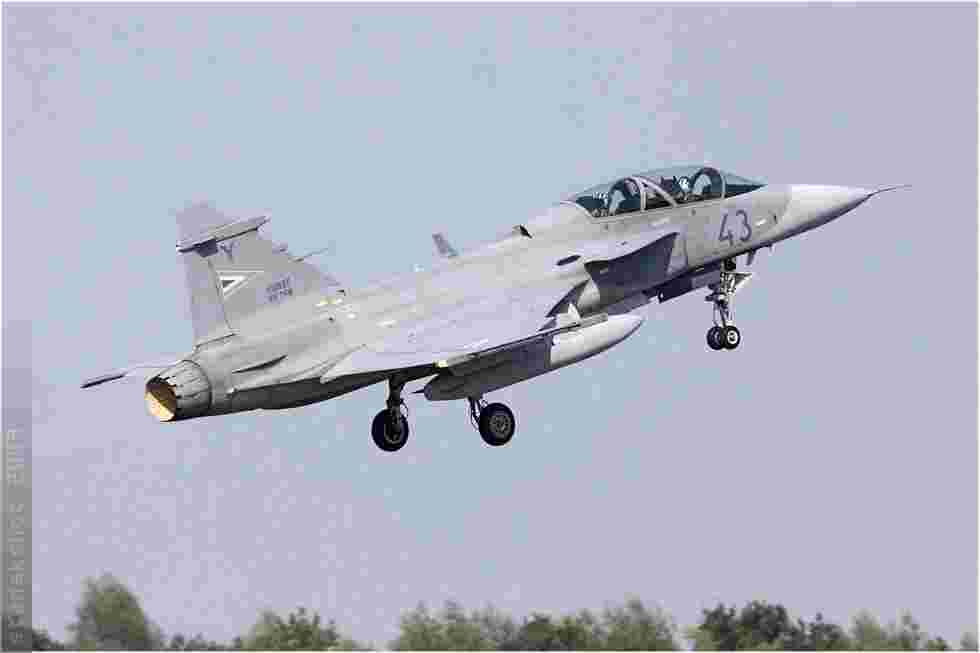 tofcomp#4563-Gripen-Hongrie-air-force