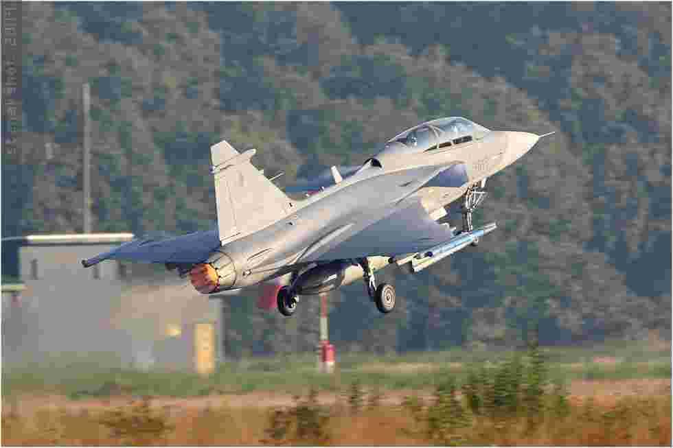 tofcomp#4566-Gripen-Tchequie-air-force