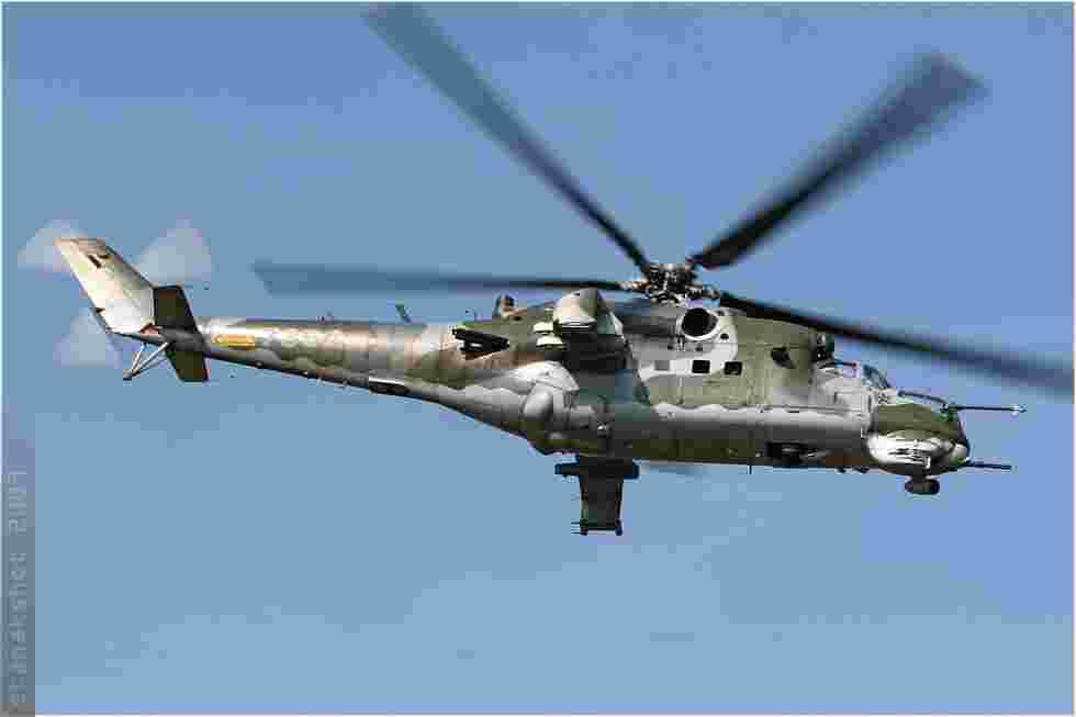 tofcomp#4569-Mi-24-Tchequie-air-force