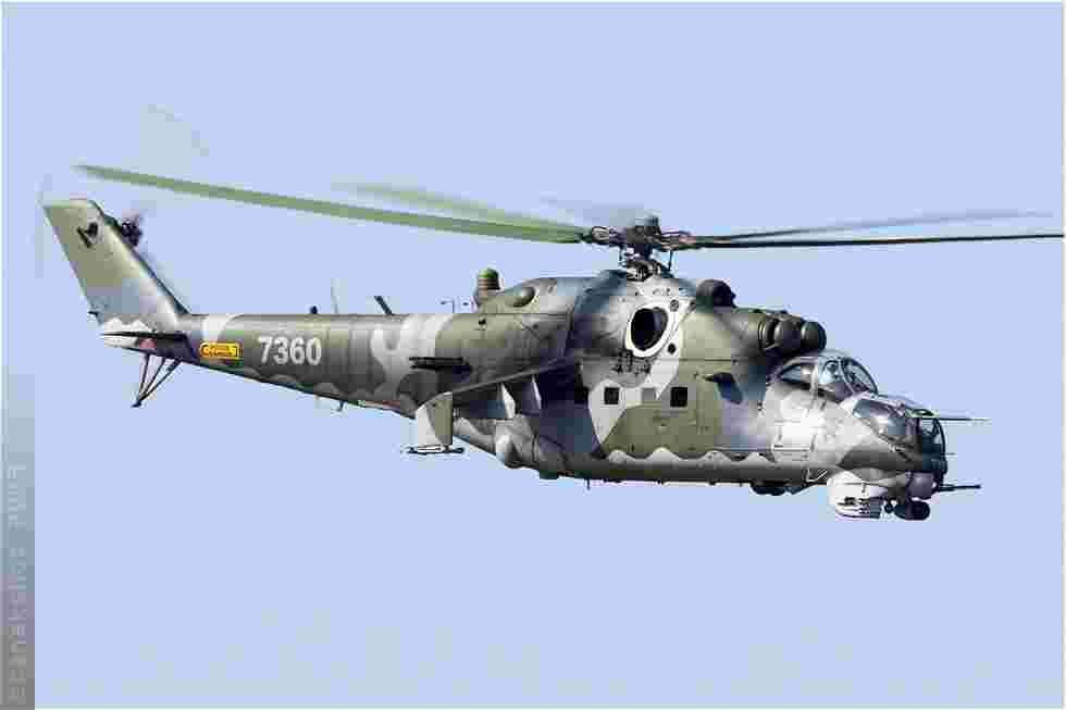 tofcomp#4570-Mi-24-Tchequie-air-force