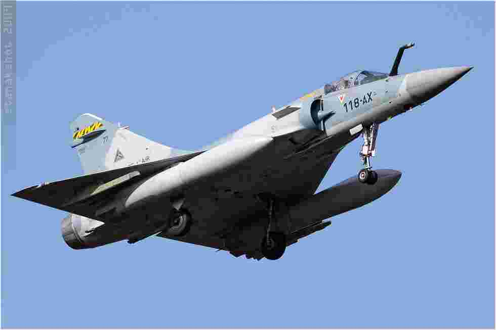 tofcomp#4573-Mirage-2000-France-air-force