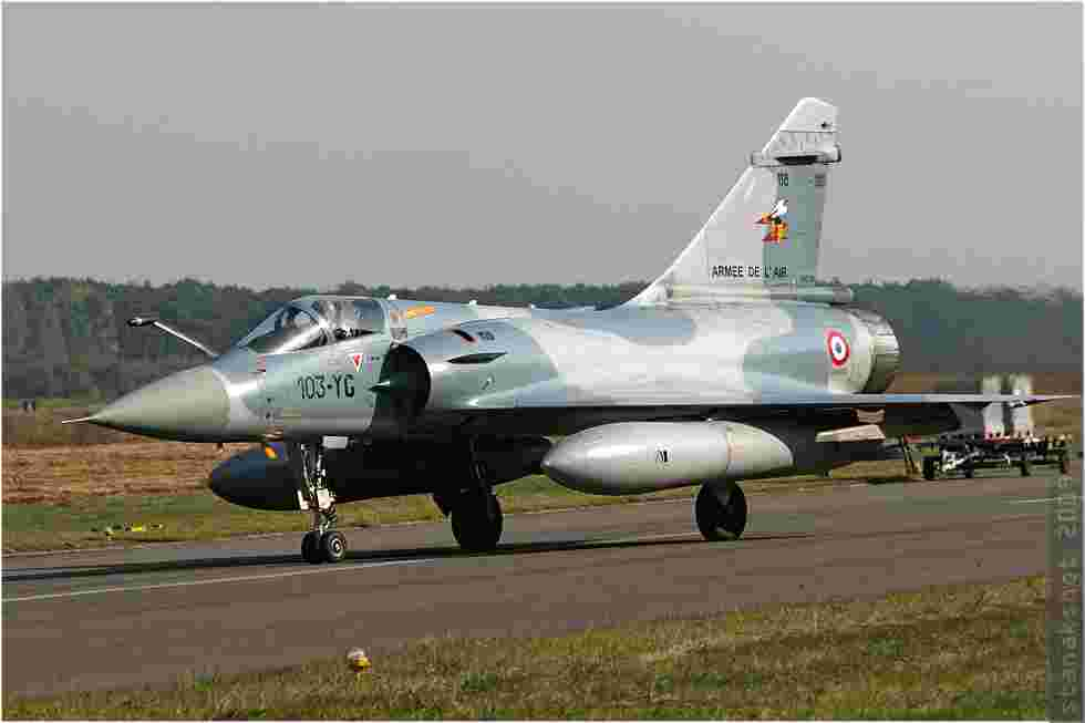 tofcomp#4581-Mirage-2000-France-air-force