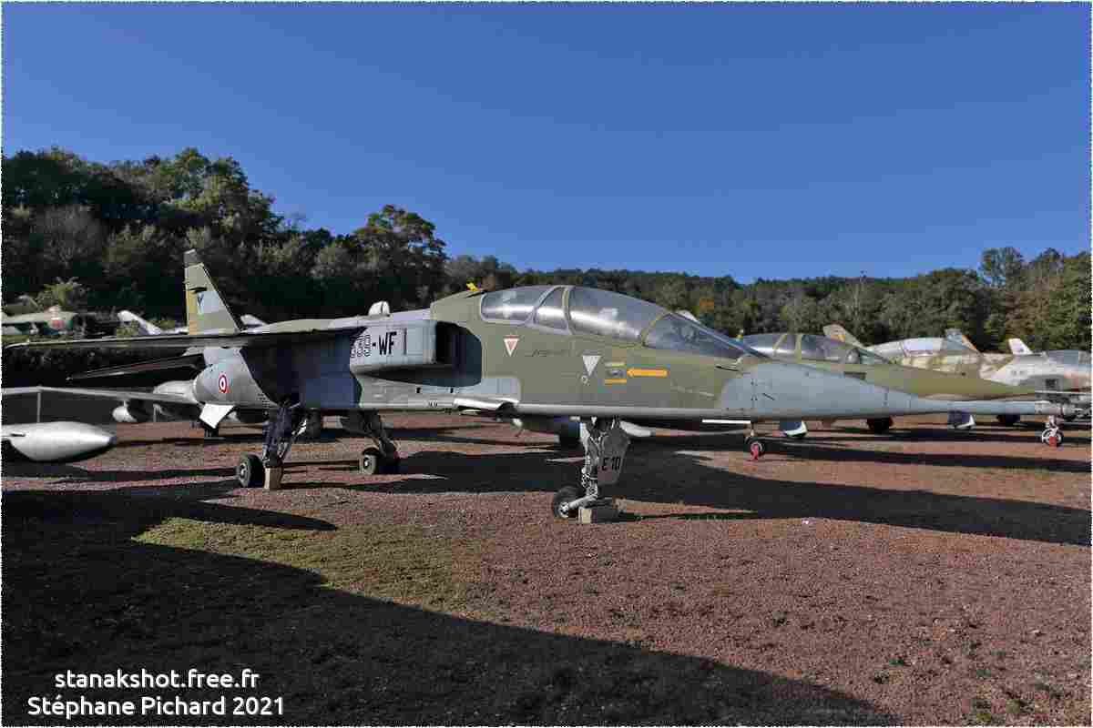 tofcomp#4582-Mirage-2000-France-air-force