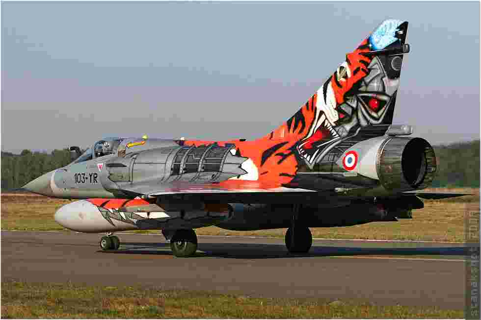 tofcomp#4585-Mirage-2000-France-air-force