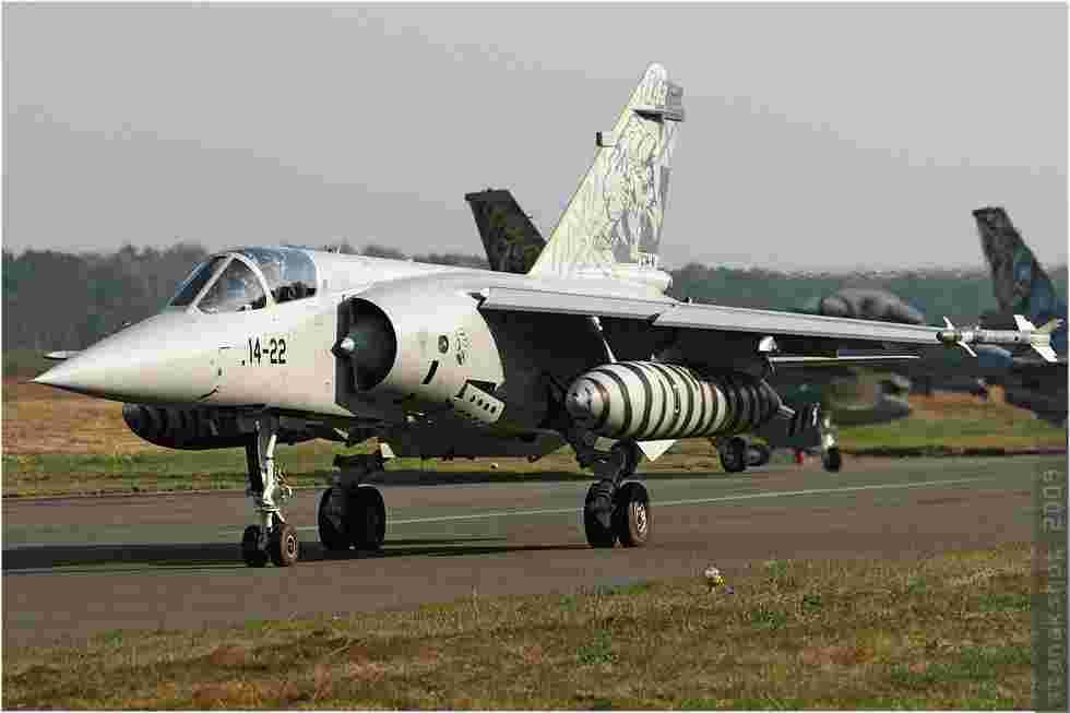 tofcomp#4591-Mirage-F1-Espagne-air-force