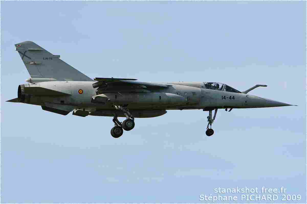 tofcomp#4594-Mirage-F1-Espagne-air-force