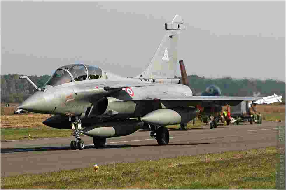 tofcomp#4598-Rafale-France-air-force
