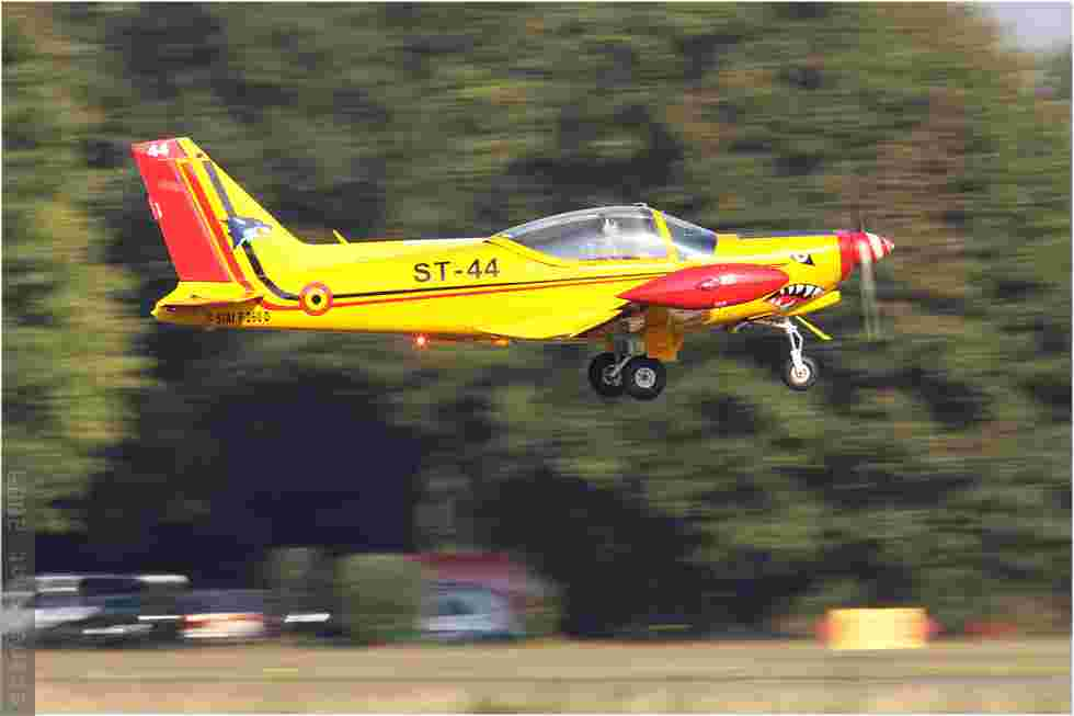 tofcomp#4603-SF.260-Belgique-air-force
