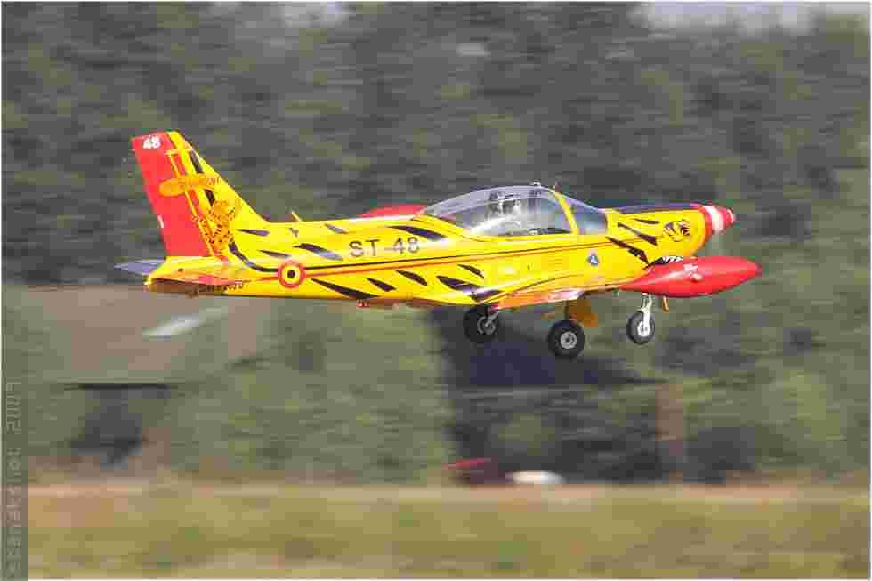 tofcomp#4604-SF.260-Belgique-air-force