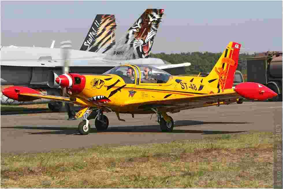 tofcomp#4605-SF.260-Belgique-air-force