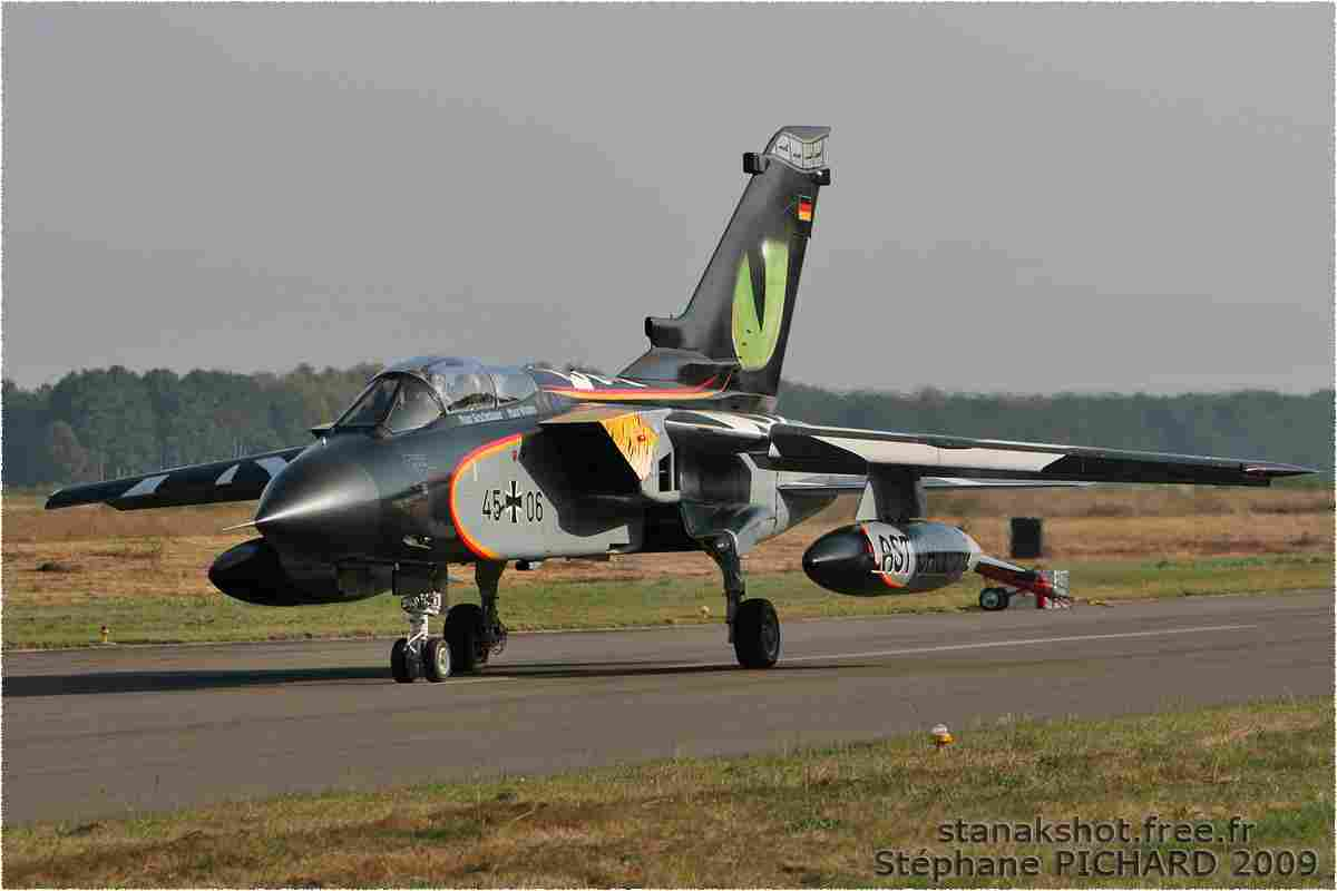 tofcomp#4608-Tornado-Allemagne-air-force
