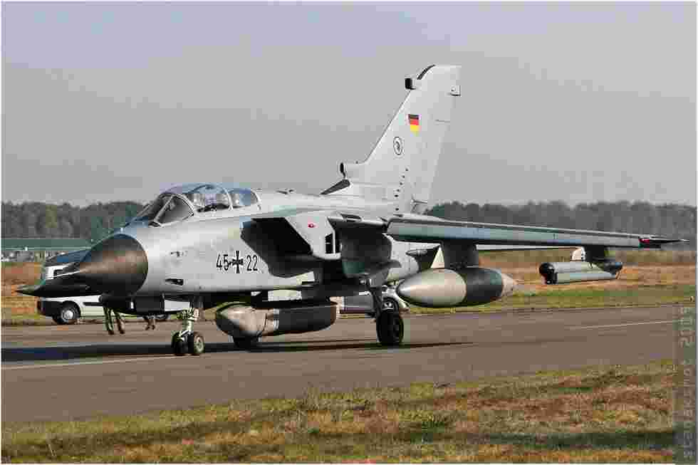 tofcomp#4610-Tornado-Allemagne-air-force