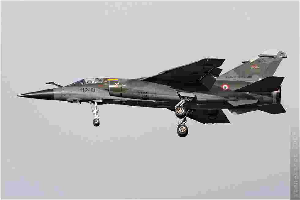 tofcomp#4616-Mirage-F1-France-air-force